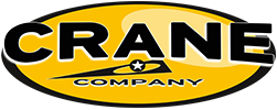 Crane Company - Sewer, Septic, Plumbing, Electrical and More - (315) 363-2222